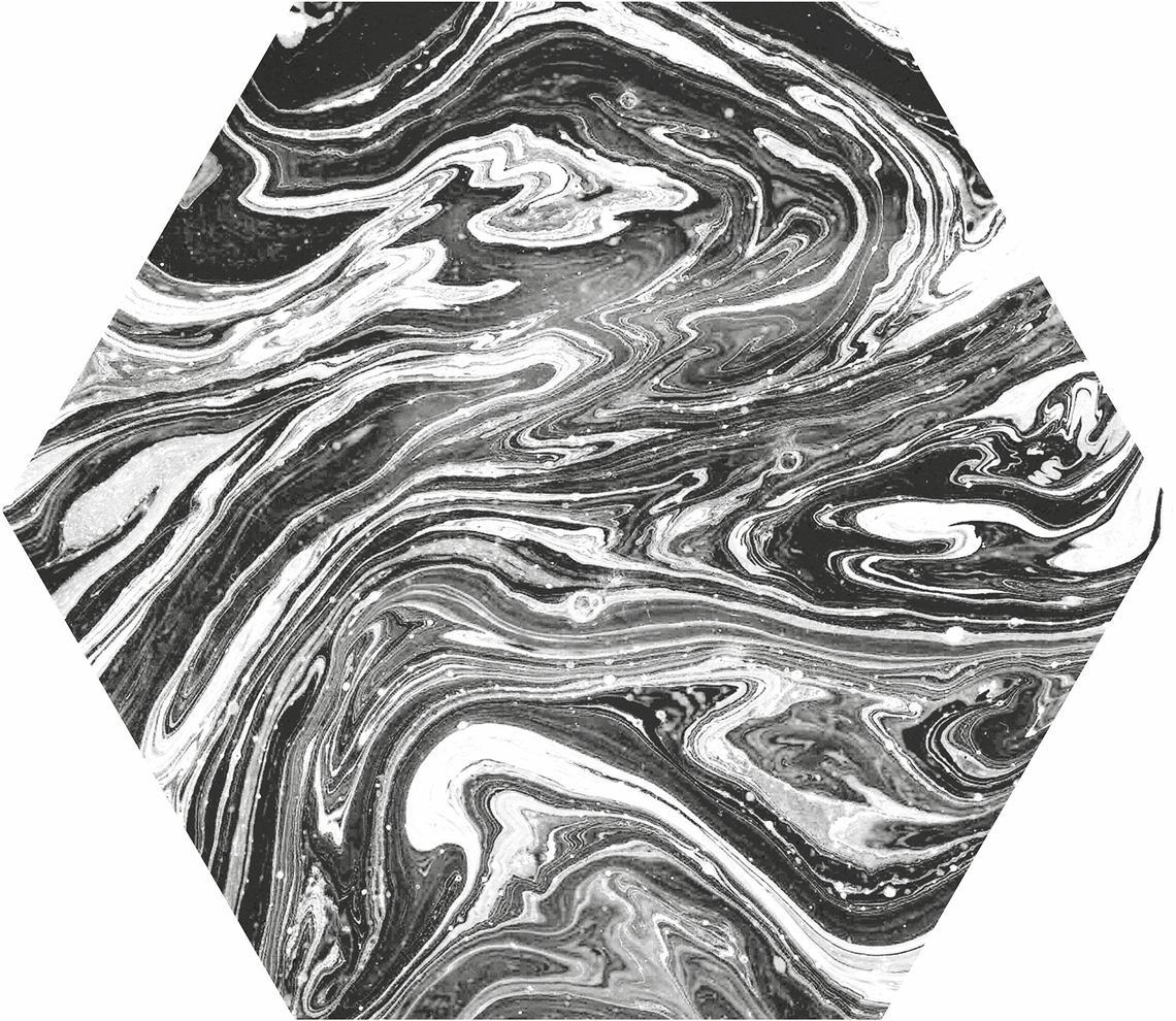 EBRU SHINY (23x27)