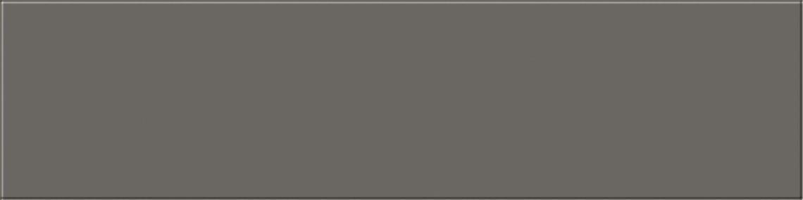 ART GREY SHINY (7,5x30)