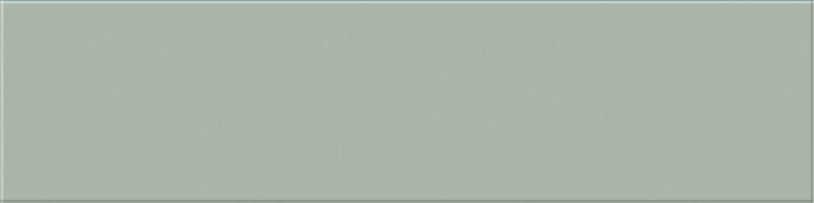 ART JADE SHINY (7,5x30)