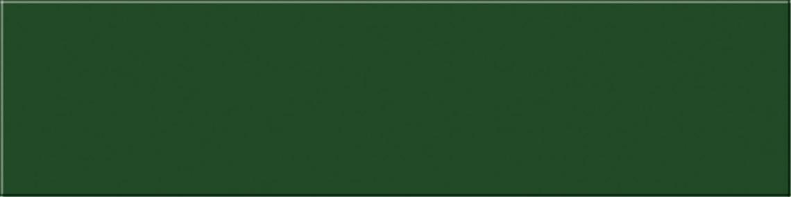 ART GREEN SHINY (7,5x30)