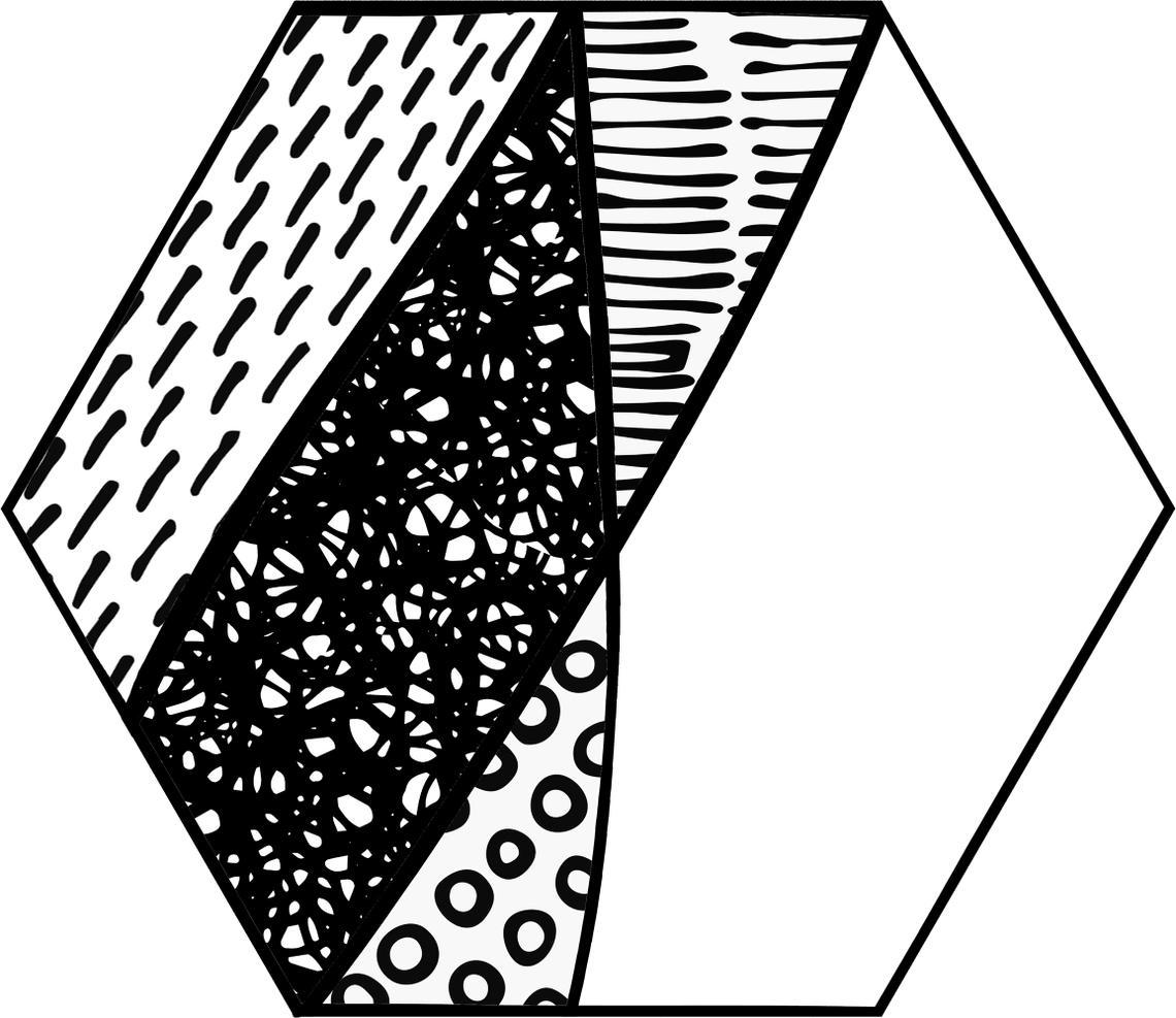 COMIC (M) (23x27)