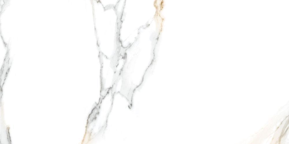 ATLANTIS GOLD MATT RECT (60x120)