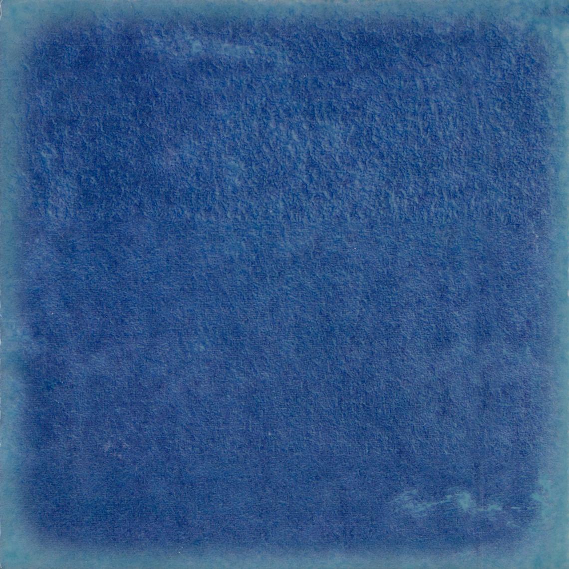 ESSENZA BLUE SHINY (15x15)