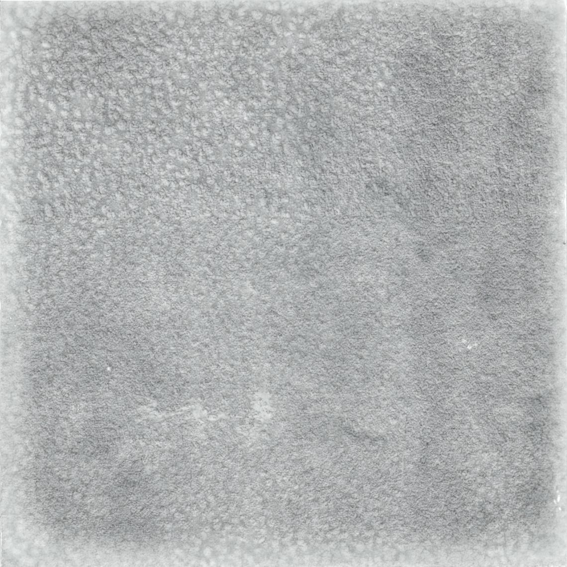 ESSENZA GREY SHINY (15x15)