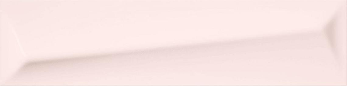 BOSTON PINK SHINY (7,5x30)