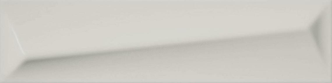 BOSTON GREY MATT (7,5x30)