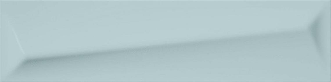 BOSTON BLUE MATT (7,5x30)