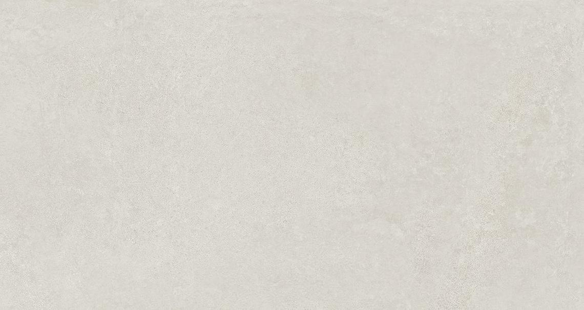 ATRIUM BEIGE MATT RECT. (75x150)