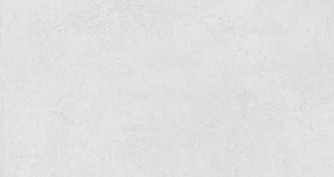 ATRIUM PEARL MATT RECT. (75x150)