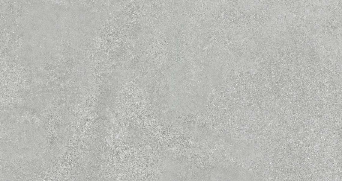 ATRIUM GREY MATT RECT. (75x150)