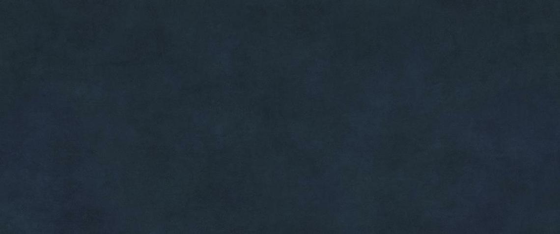 CHROMATICA BLUE 6 MM