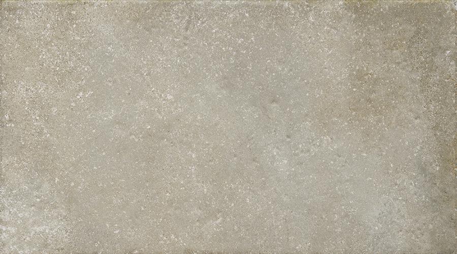 SIENA BEIGE MATT (30x60)