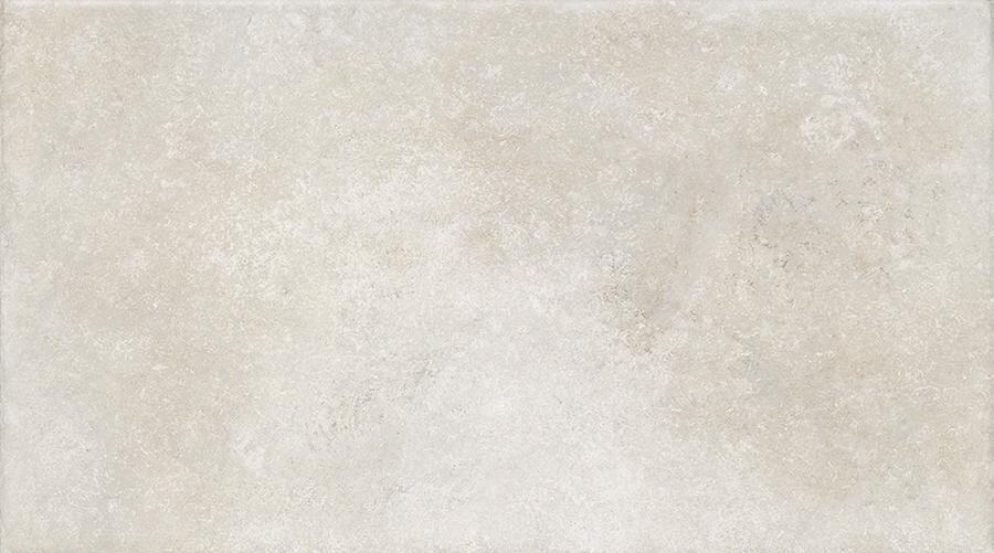 SIENA SAND MATT (30x60)