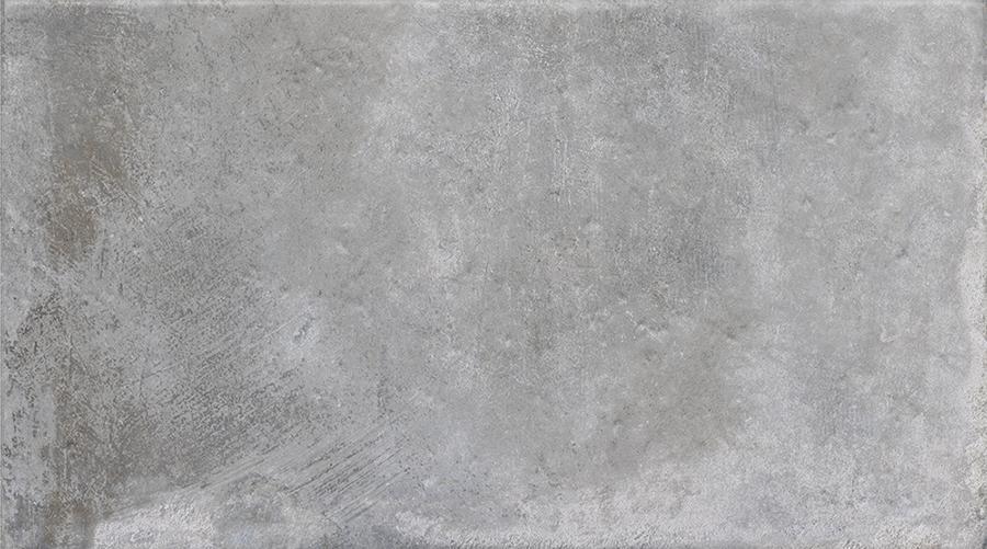 SIENA MISTYGREY MATT (30x60)