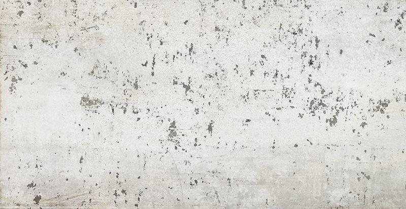 ASH WHITE RECT. (75x150)
