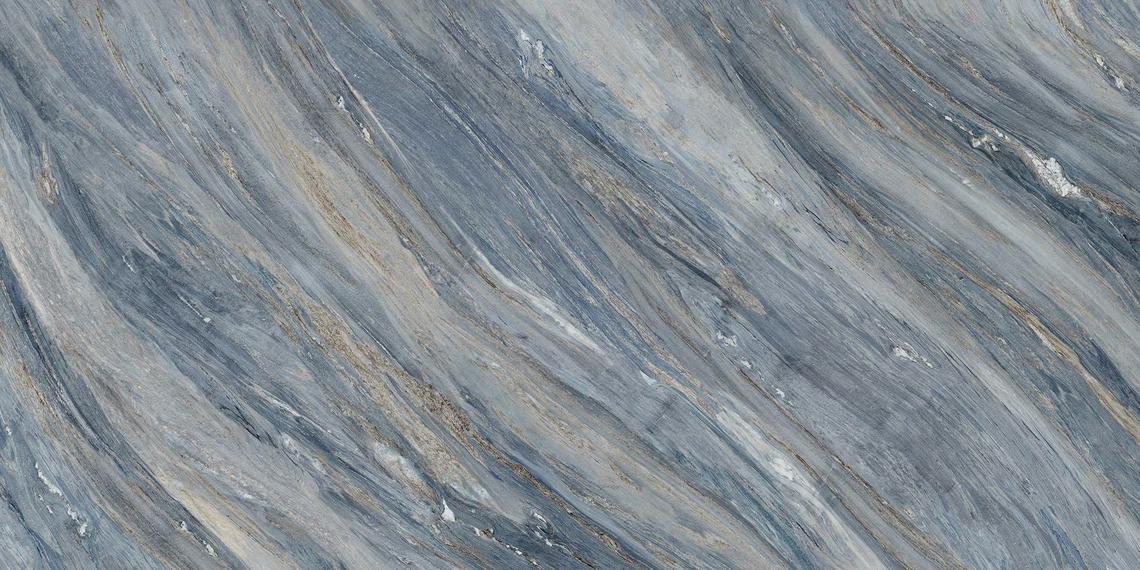 Palisandro Blue 12 MM