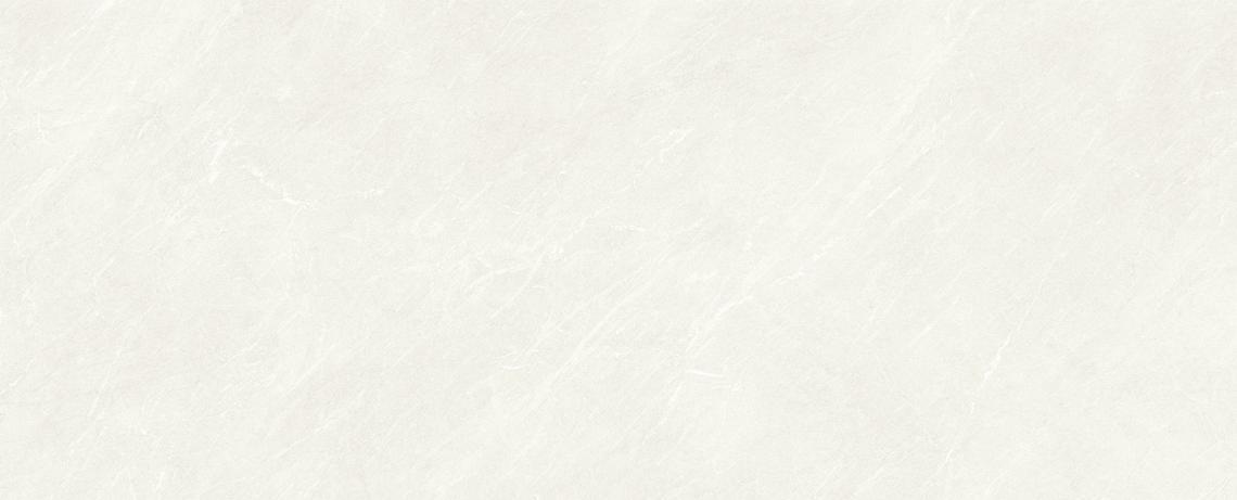 AVENUE WHITE 6 MM