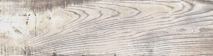 GARDA WHITE  MATT (22x84)