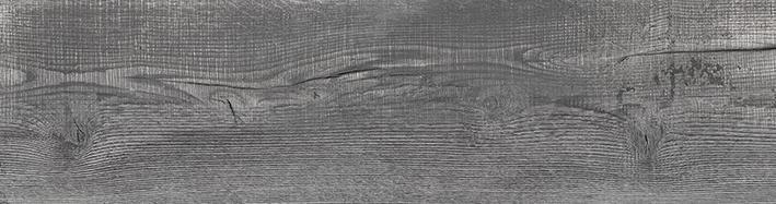GARDA GREY MATT (22x84)