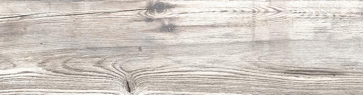 GARDA WHITE GRIP (22x84)