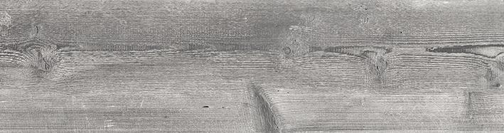 GARDA GREY GRIP (22x84)