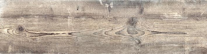 GARDA NATURAL GRIP (22x84)