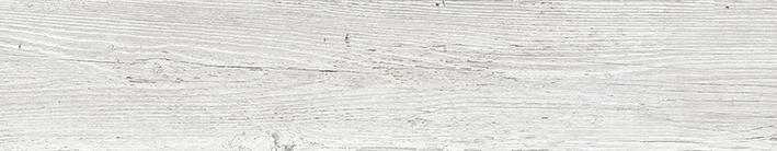 VINTAGE WHITE MATT (23x120)