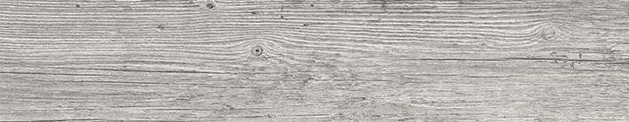 VINTAGE GREY MATT (23x120)