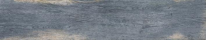 VINTAGE BLUE MIX MATT (23x120)