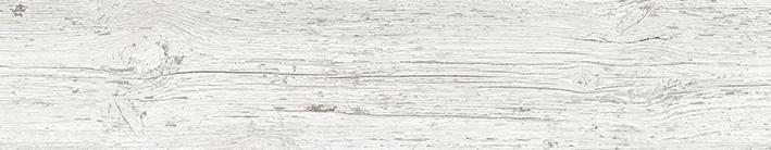VINTAGE WHITE GRIP (23x120)