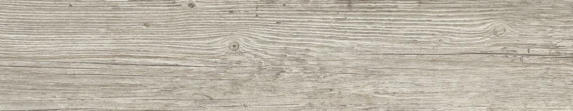 VINTAGE TAUPE GRIP (23x120)