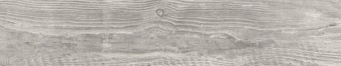VINTAGE GREY GRIP (23x120)