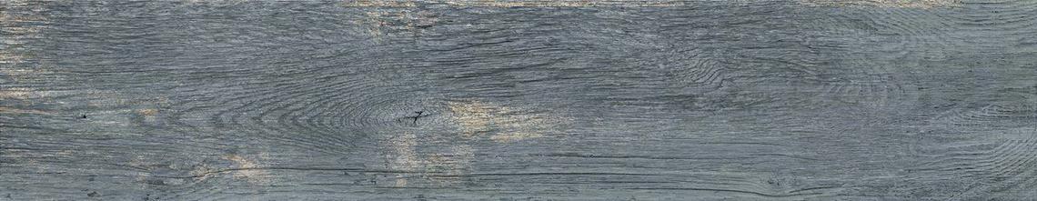 VINTAGE BLUE MIX GRIP (23x120)