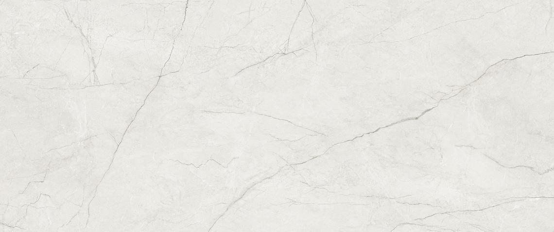 OMNIA WHITE 6 MM