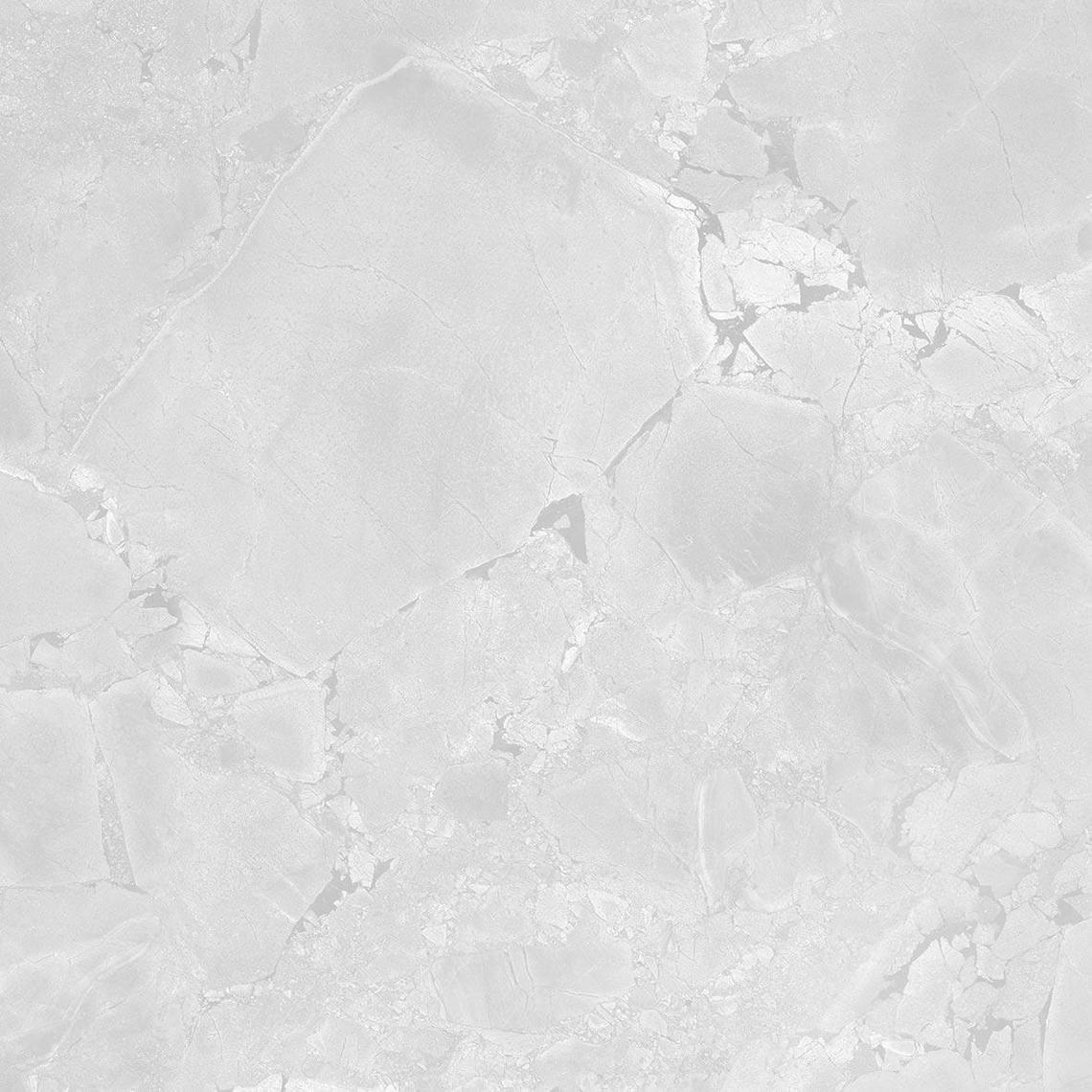 JURASSIC WHITE SATIN RECT. (120x120)