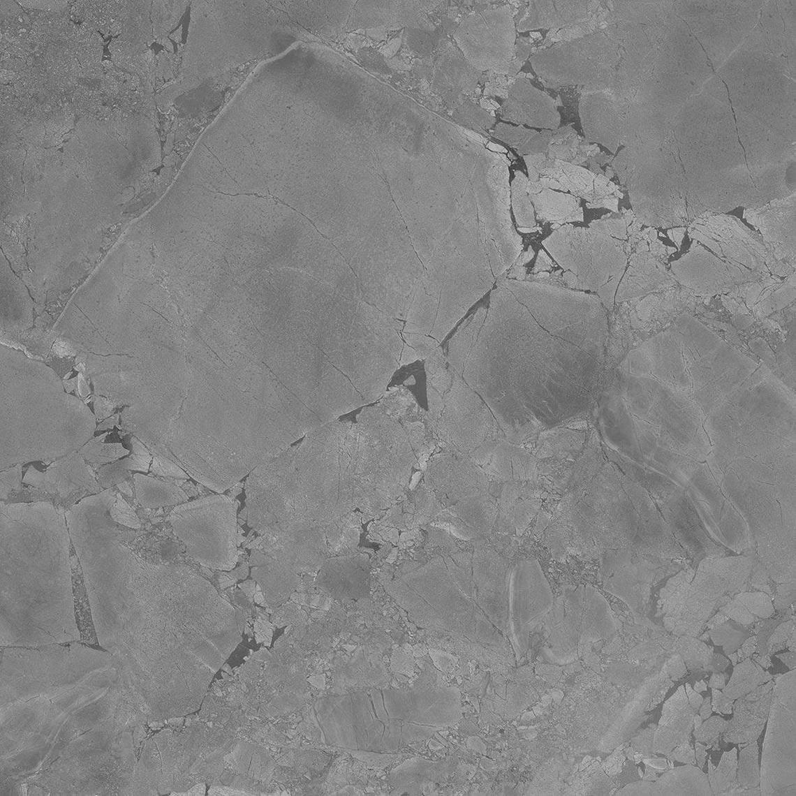 JURASSIC GREY SATIN RECT. (120x120)