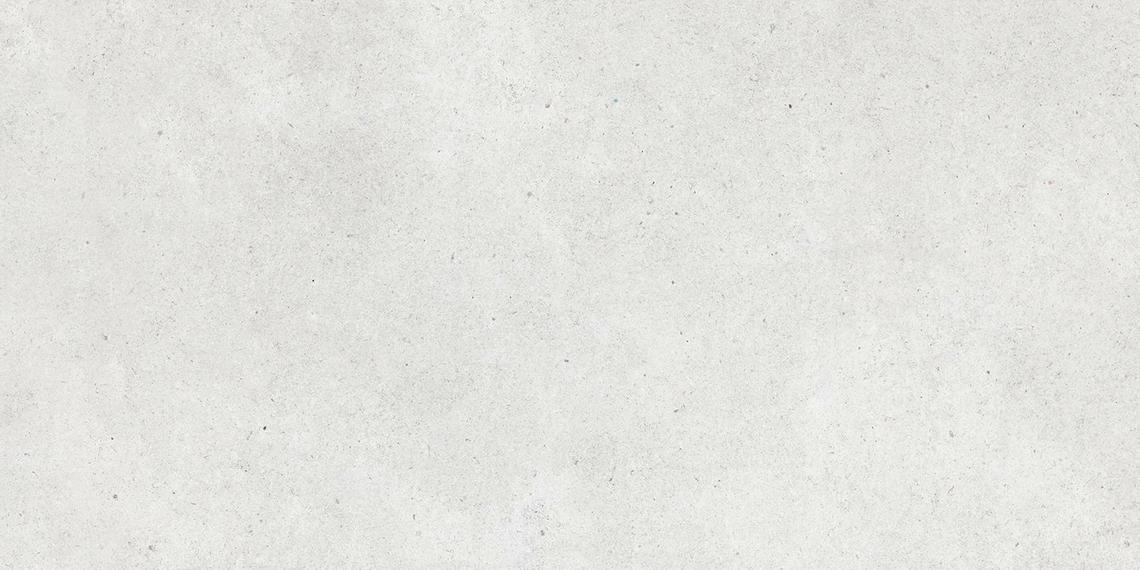 HERMES LIMESTONE MATT RECT. (45x90)