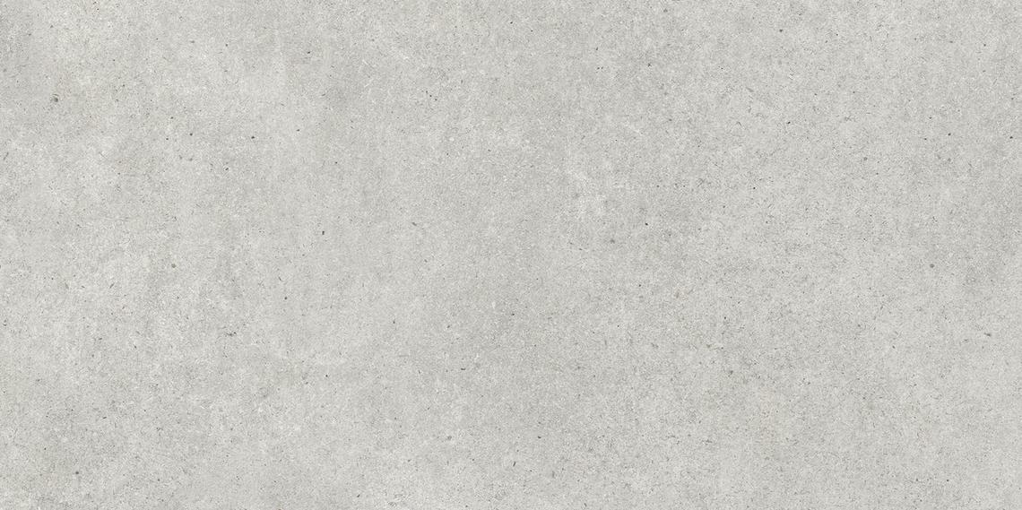HERMES STEEL MATT RECT. (45x90)