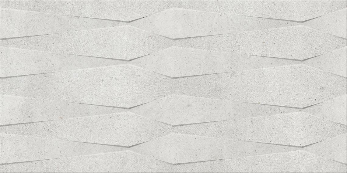 HERMES LIMESTONE MATT DECOR RECT. (45x90)