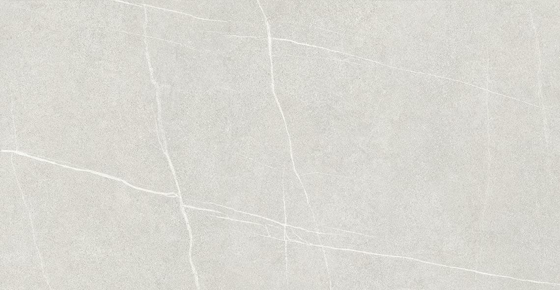 KAIROS PEARL MATT RECT. (59,5x119,2)