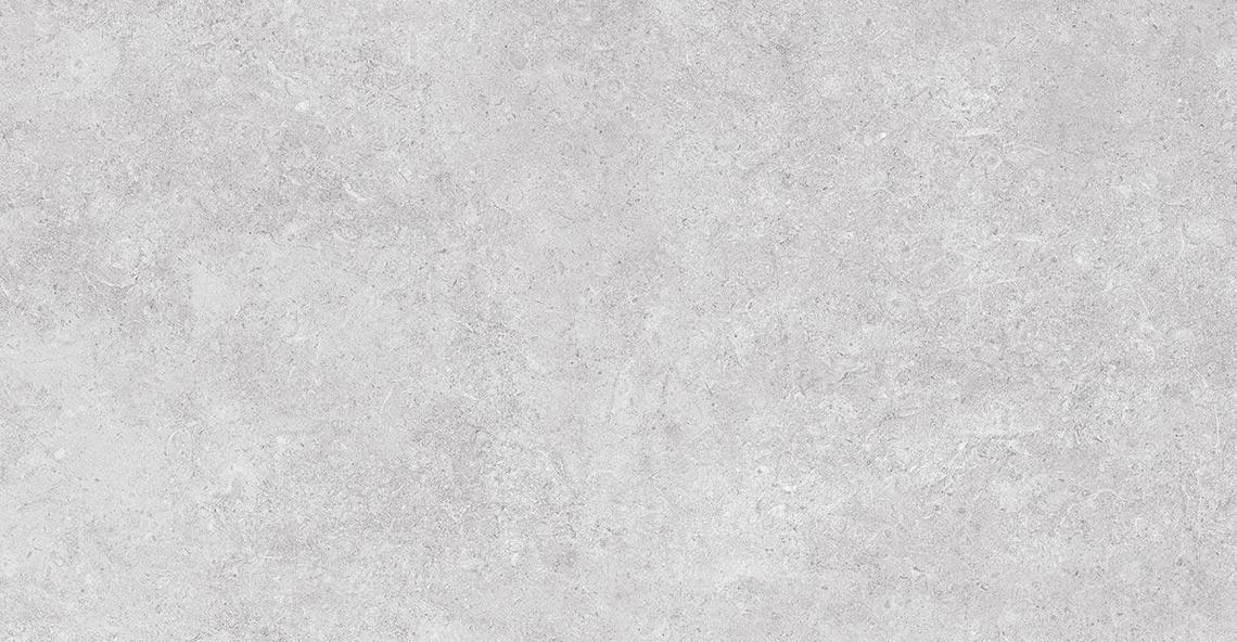 ATLANTIDA PEARL MATT RECT. (59,5x119,2)
