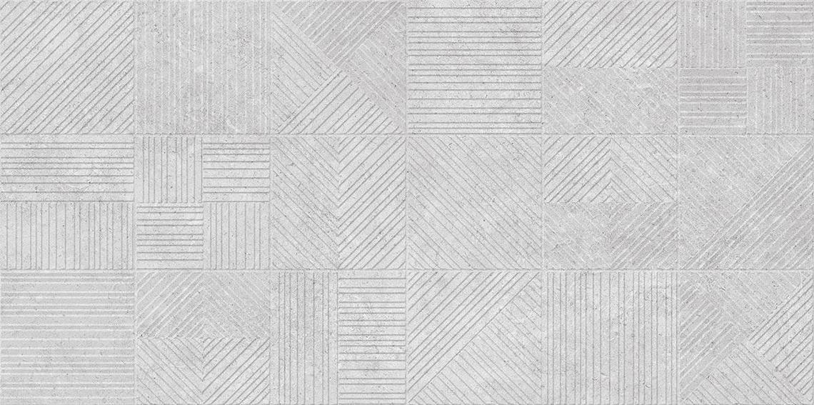 ATLANTIDA PEARL DECOR MATT RECT. (59,5x119,2)