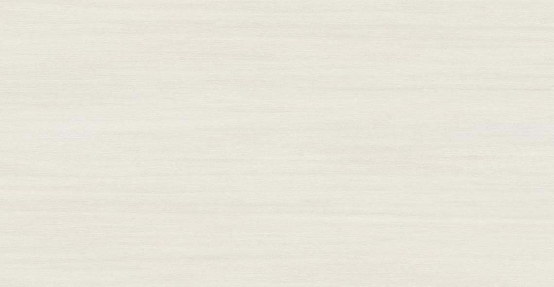 SOLEIL WHITE MATT RECT. (59,5x119,2)