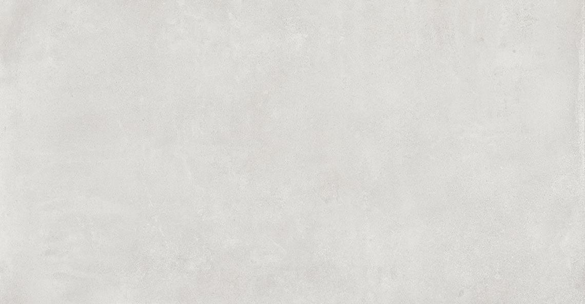 TOKIO LIGHT MATT RECT. (59,5x119,2)