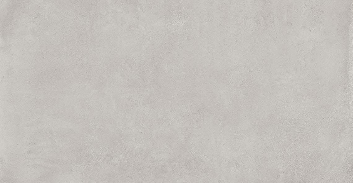 TOKIO GREY MATT RECT. (59,5x119,2)