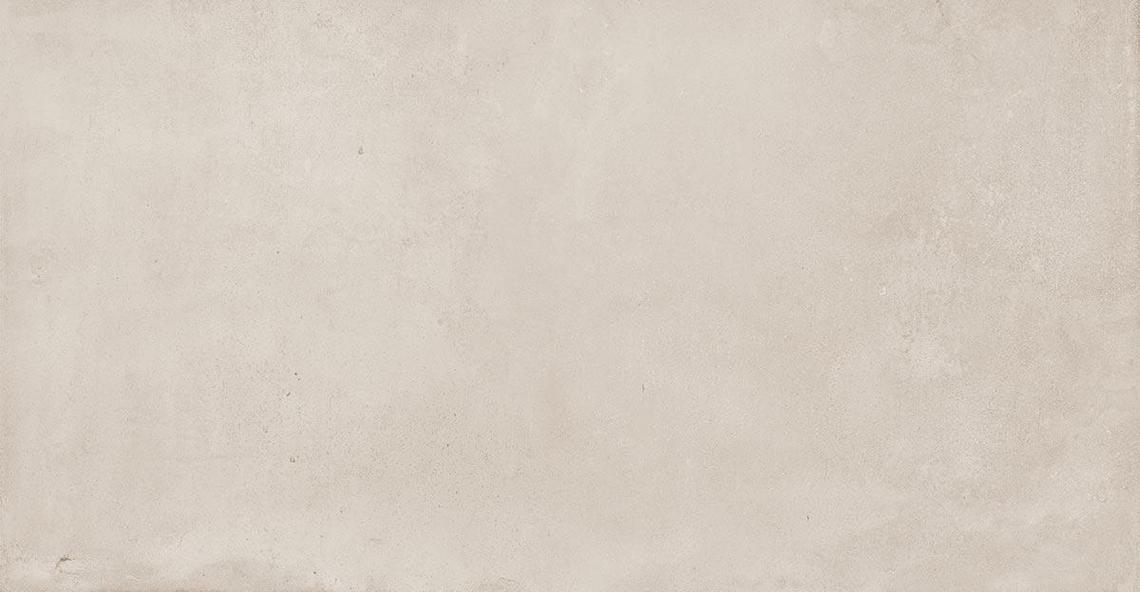 TOKIO NUDE MATT RECT. (59,5x119,2)