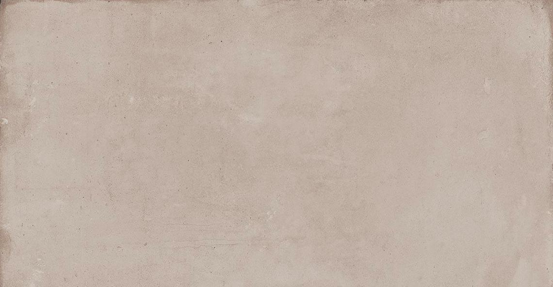 TOKIO MAKEUP MATT RECT. (59,5x119,2)