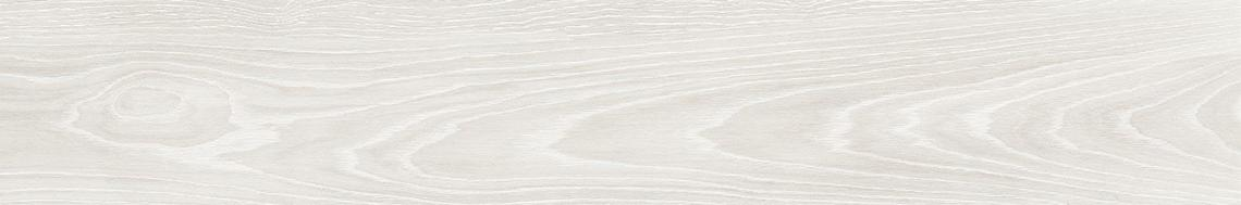 AMALFI WHITE MATT RECT. (25x150)
