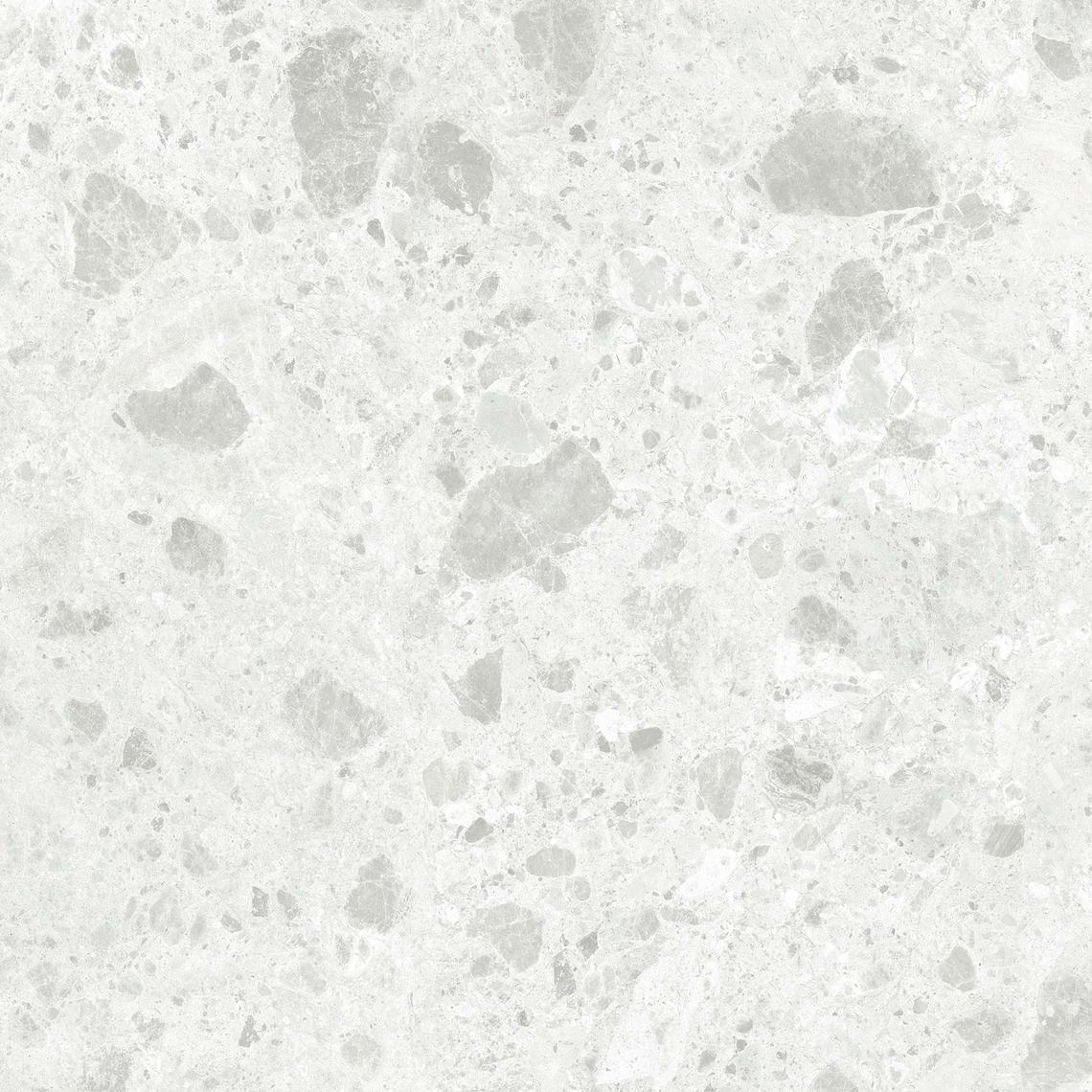 AMSTERDAM WHITE SATIN RECT. (120x120)