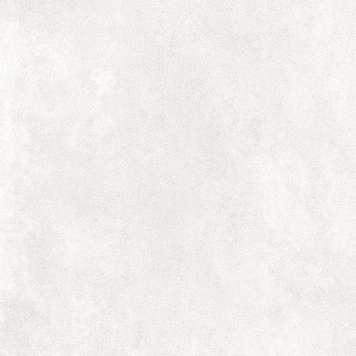 HERMES LIMESTONE MATT RECT. (120x120)